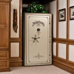 16 Reasons to Own a Gun Safe (and 12 Reasons Not To)