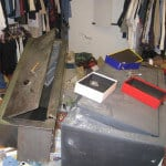 11 Myths about Gun Safe Theft Protection