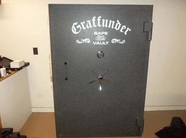 11 Myths about Gun Safe Theft Protection - Gun Safe Reviews Guy