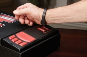 Hornady Rapid Safe Review?