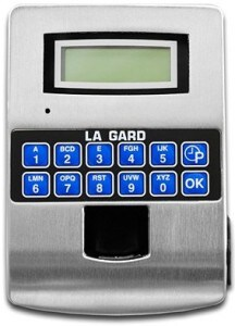 The Best Biometric Gun Safe will have Underwriters Laboratory 768 Rated Lock