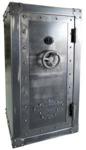 Rhino Ironworks Gun Safe