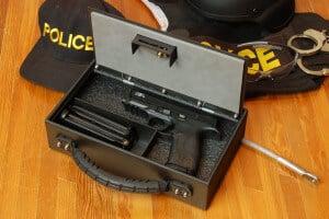Gun Safe Buyer S Guide Gun Safe Reviews Guy